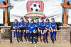 soccer-1666
