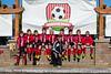 soccer-1614