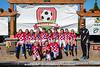 soccer-1642