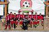 soccer-1615