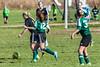 soccer-7162