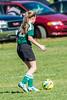 soccer-7185