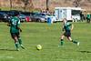soccer-7183