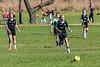 soccer-7174