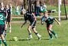 soccer-7161