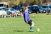 soccer-7158