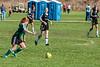 soccer-7175