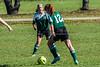 soccer-6814