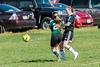 soccer-7186
