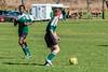 soccer-7181