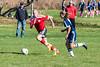 soccer-7003
