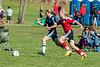 soccer-7005