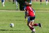 soccer-7015