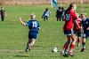 soccer-6988