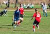 soccer-7006