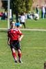 soccer-6998