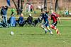 soccer-7004