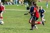 soccer-7016