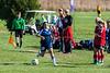soccer-7013
