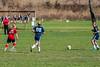 soccer-7019
