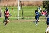 soccer-7009