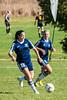 soccer-7011