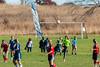 soccer-6983