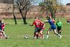 soccer-6995