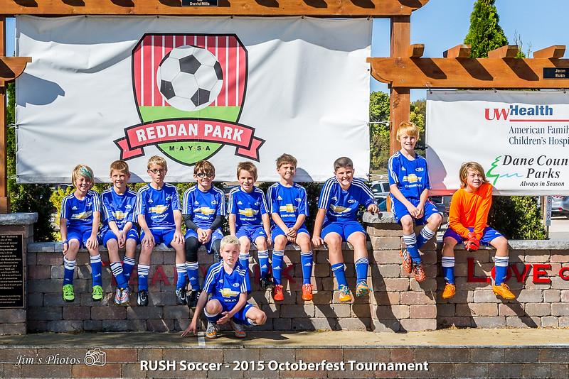 soccer-9389