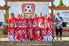 soccer-9446