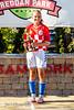 soccer-9449