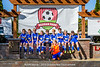 soccer-9399