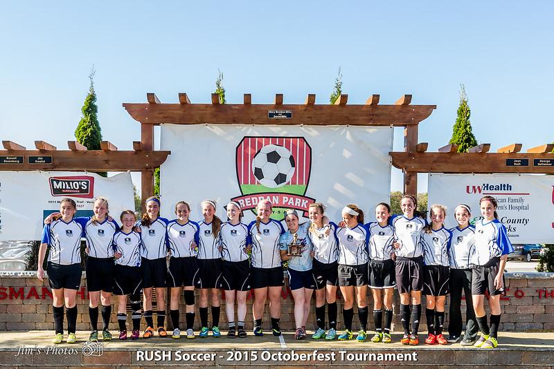 soccer-9425