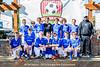 soccer-9419