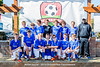 soccer-9418