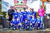 soccer-9406