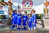 soccer-9408