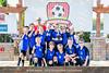 soccer-9470