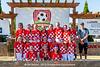 soccer-9445