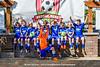 soccer-9400