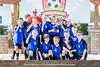 soccer-9471