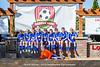 soccer-9392