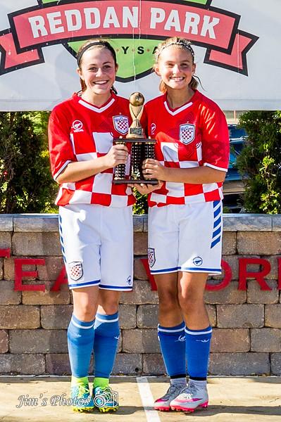 soccer-9451