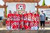 soccer-9440