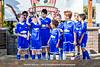 soccer-9407