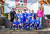 soccer-9403