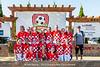 soccer-9438