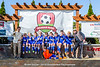 soccer-9396