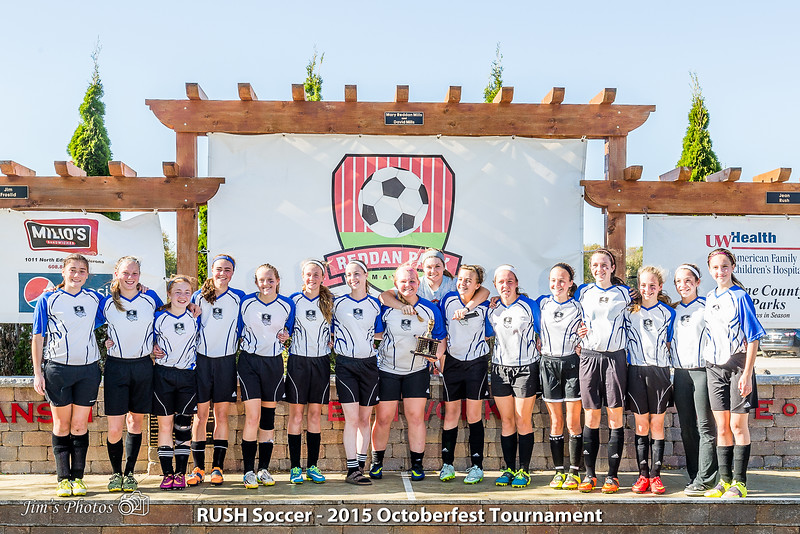 soccer-9434