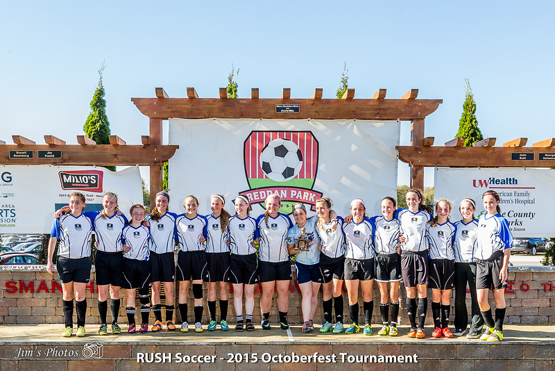 soccer-9424